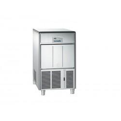 Ledomat E50