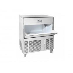Ledomat E150