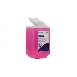 Kleenex tekući sapun
