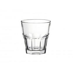 Čaša marocco